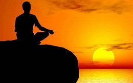 Chỉ cần biết đúng 1 thứ, tất cả chúng ta sẽ có cuộc sống vui vẻ, an nhiên đến hết đời