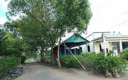 Bên trong dự án Công viên Sài Gòn Safari vừa có kết luận thanh tra