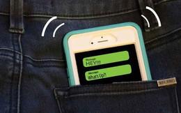 Có tới 90% người dùng smartphone trên thế giới mắc phải hội chứng này nhưng lại không biết rõ sự tồn tại của nó