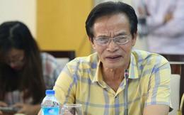 TS. Lê Xuân Nghĩa: Năm 2019, VND mất giá 4% mới hỗ trợ thương mại