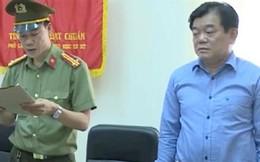 Vì sao Giám đốc Sở GD&ĐT Sơn La chưa làm việc với đoàn công tác của Ủy ban Kiểm tra Trung ương?