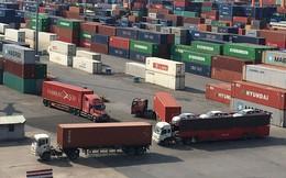 Cắt giảm thuế theo cam kết FTA: Giảm thu gần 44.000 tỷ trong năm 2020
