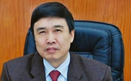Vụ BHXH Việt Nam: Gây thất thoát 1.700 tỷ, bao nhiêu người bị xử lý?