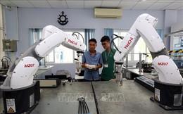 Báo Singapore: Việt Nam là điển hình về quá trình chuyển đổi và phát triển thành công