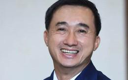 Giám đốc Bệnh viện K Trung ương chỉ ra 9 nguyên tắc ăn uống quan trọng phòng chống ung thư