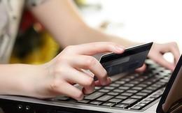 Một số ngân hàng tăng lãi suất thẻ tín dụng