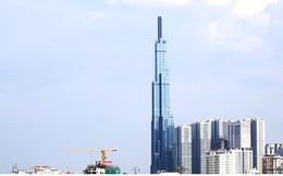 Doanh nghiệp bất động sản TPHCM lo ngại rủi ro pháp lý và tín dụng