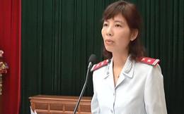 Thanh tra Bộ Xây dựng không thanh tra lại địa bàn TP Vĩnh Yên