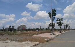 Vì sao đất nền tại Việt Nam thường dễ 'sốt nóng'?