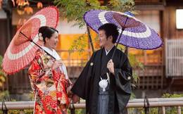 Một Nhật Bản rất khác: Mang tiếng là nước giàu nhưng cánh đàn ông còn chẳng đủ tiền để lấy vợ