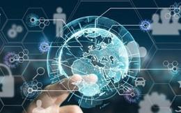 ICT là nền tảng của chuyển đổi số
