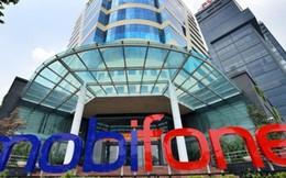 Cổ phần hóa, thoái vốn VPNT, Mobifone, Agribank..., cơ hội còn đó cho nhà đầu tư ngoại