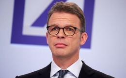 CEO Deutsche Bank viết gì trong thư gửi nhân viên về kế hoạch cải tổ?