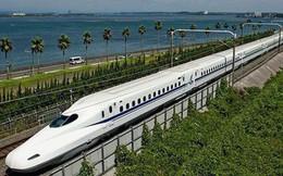 Đường sắt tốc độ cao Bắc - Nam: Có thể tiết kiệm… 32 tỷ USD