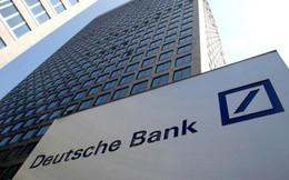 Quá khứ huy hoàng của ngân hàng từng đứng đầu thế giới Deutsche Bank: Biểu tượng của nền tài chính Đức (P.1)
