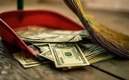 Mất 100 đồng, sẵn sàng bỏ ra 200 đồng đi tìm lại: Rất nhiều người đang hành động ngu ngốc!