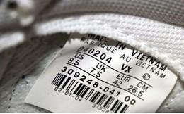 """""""Made in Việt Nam"""" đang bị nhiều doanh nghiệp lợi dụng triệt để"""