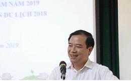 Tổng Cục Du lịch tăng cường thu hút du khách từ Trung Quốc