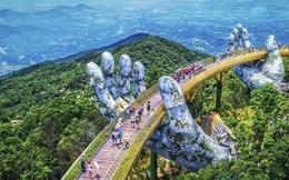 Ngành du lịch dự kiến đem về 700.000 tỷ, phục vụ 103 triệu lượt khách