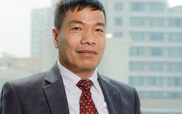 Eximbank chưa hết sóng gió, Chủ tịch HĐQT lại xin từ chức