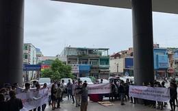 Đừng mơ mộng đại gia Thái Lan ban ơn cho hàng Việt