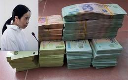 """Mất hàng chục tỉ đồng vì cái bẫy """"lãi suất cao"""""""