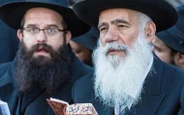 """2 câu chuyện thể hiện 2 kiểu tư duy """"thần sầu"""" của Người Do Thái trong làm ăn kinh doanh: Lợi nhuận tăng gấp 10.000 lần"""