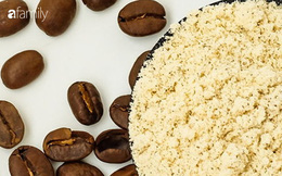Đã có người tử vong do dùng cafein quá liều, chuyên gia chỉ ra giải pháp ngăn chặn