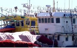 Gia tăng nợ xấu từ chương trình vay vốn đóng tàu theo Nghị định 67