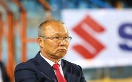VFF phản bác chỉ trích từ đại diện của HLV Park Hang-seo, nêu kiến nghị về việc đàm phán