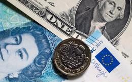 Khả năng một cuộc chiến tiền tệ toàn diện đang lớn dần?