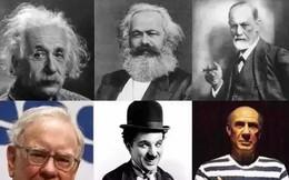 """""""Mẹ hổ"""" Trung Quốc có nhiều đứa con ưu tú nhưng mẹ Do Thái mới tạo nên 20% số người đoạt giải Nobel"""