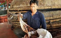 Xuất khẩu sang Trung Quốc ngày càng khó