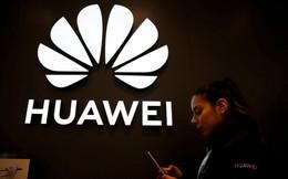 Nghị sĩ Mỹ ngăn Tổng thống Trump giảm nhẹ trừng phạt với Huawei