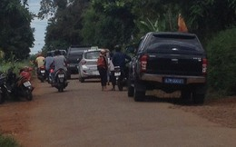 Đắk Lắk: Phó chủ tịch phụ nữ phường tử vong tại nhà riêng