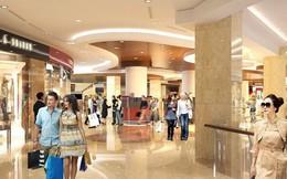 Sự ra đi của Auchan, Shop&Go và những thương vụ thâu tóm của Vingroup, Saigon Co.op: Cuộc cạnh tranh khốc liệt của thị trường bán lẻ mới chỉ bắt đầu!