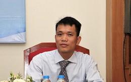 Ung thư tại Việt Nam đang gia tăng: Chuyên gia Bạch Mai chỉ 10 dấu hiệu phát hiện sớm