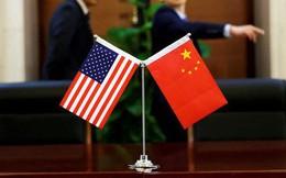 """Trung Quốc tố Mỹ """"gây suy giảm ổn định toàn cầu"""""""