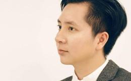 Chân dung founder gọi thành công 6 triệu USD trên Shark Tank Việt Nam: 15 tuổi bắt đầu kiếm tiền, 18 tuổi lập công ty, 30 tuổi nắm trong tay mạng lưới Youtube đa kênh lớn nhất Việt Nam