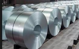 Việt Nam phản ứng việc bị Ấn Độ điều tra chống bán phá giá thép