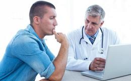 5 loại ung thư đàn ông Việt Nam dễ mắc nhất, đáng nói là ai cũng biết nhưng đều chủ quan với những thói quen gây bệnh