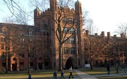 Top trường đại học chỉ dành cho con nhà giàu, học phí thấp nhất cũng từ 1.5 tỷ/năm