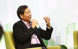 Hiệp hội BĐS Việt Nam 'hiến kế' phát triển nhà ở xã hội