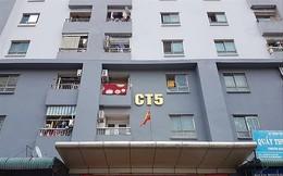 Hà Nội: Điểm danh 7 công trình vi phạm PCCC bị chuyển hồ sơ sang VKS