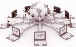 """Gỡ """"nút thắt"""" để phát huy lợi thế của cả doanh nghiệp nhà nước và tư nhân"""