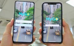 Vì sao ứng dụng MyGo chưa được phép hoạt động ở Quảng Ninh?