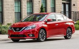 Nissan khai tử 10% đội hình xe toàn cầu, đây là những cái tên phải ra đi đầu tiên