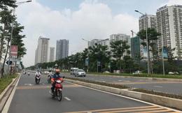 Tên đường tự phát Ngô Minh Dương: Nhân vật không rõ lai lịch, đang xác định do ai dựng lên