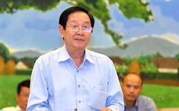Yêu cầu tăng 5.500 Phó Chủ tịch xã không làm tăng tổng biên chế