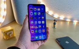 Nóng: Trung tâm ủy quyền Apple tại Việt Nam chỉ nhận bảo hành thiết bị có hóa đơn mua chính hãng